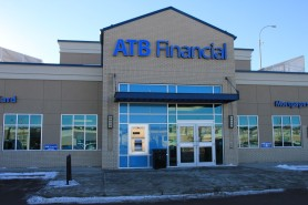 Perhaps the worst financial institution in Canada where I wasted one year