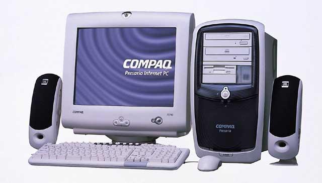 compaq presario 5000 user manual open source user manual u2022 rh dramatic varieties com Old Compaq Presario Desktop HP Compaq Presario C700