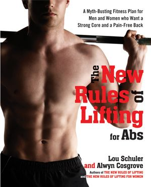 new rules for abs
