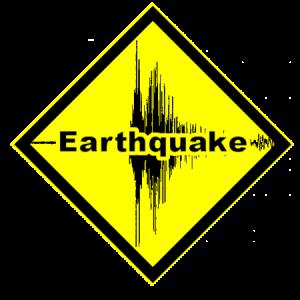 equake