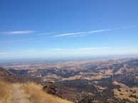 summit tr 2