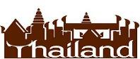 thai trip logo 2