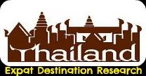 thai trip logo