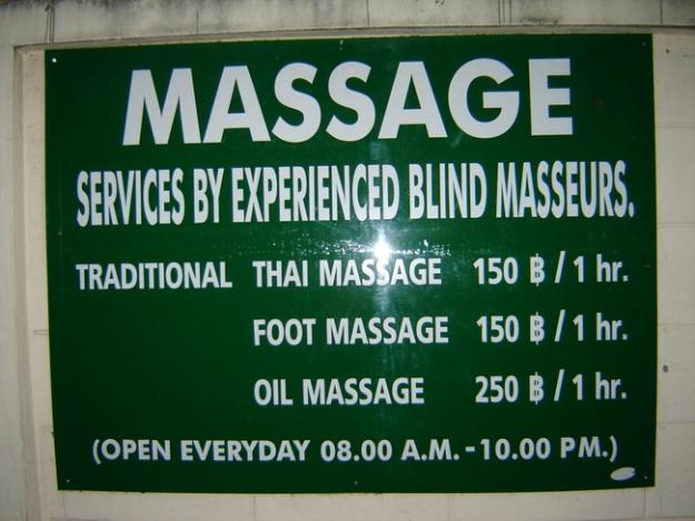 Thailand 2009 007
