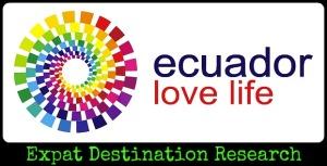 ecuador-logo 4