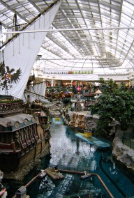 Christmas at WEM