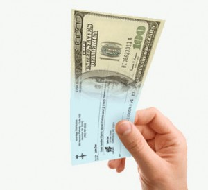 check-to-money-300x274