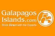 galapagos-logo