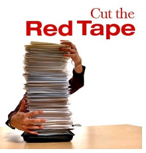 stacks-of-red-tape