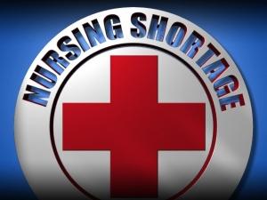 nursing-shortage