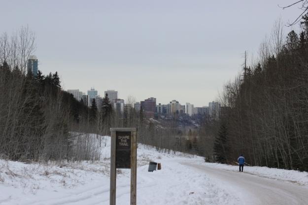 trail 6