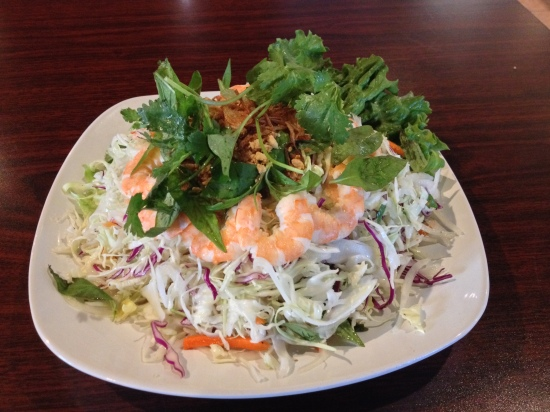 chciken salad