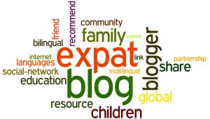 Expat-blog-links