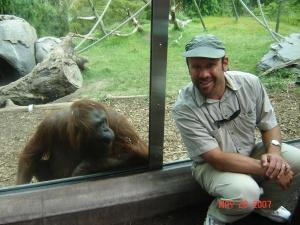 San Diego Zoo 005
