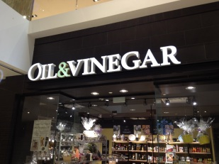 Specialty store for rich Calgarians