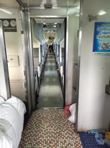 Train 36