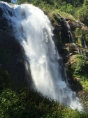 Wachirathan Waterfall 2