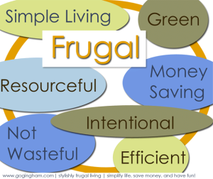 Frugal-Living-by-www.GoGing