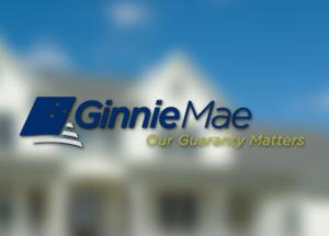 ginnie-mae(1)