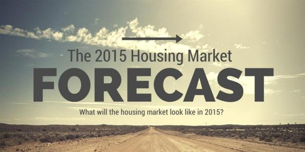 San-Diego-Housing-Market-Forecast-2015-Small-1