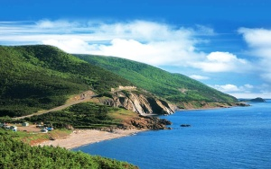 cabot-trail-2