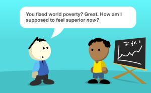 Fixed-world-poverty