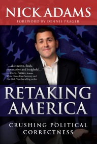 Final-Cover-RETAKING-AMERICA