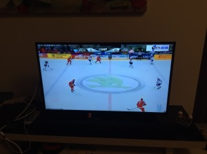 Reddit carries free streams of every playoff game