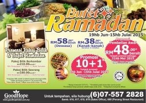 promo15-ramadan
