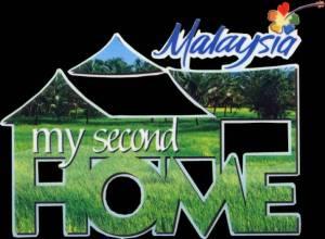 mm2h logo