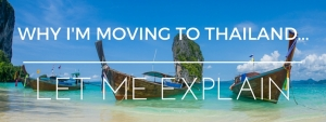 moving-to-thailand