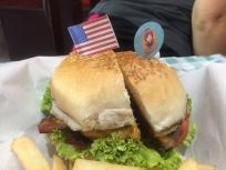 burgers that taste like real burgers